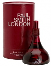 Paul Smith London EDP