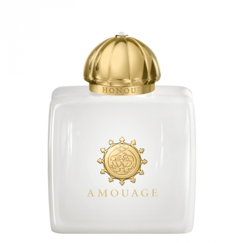 Amouage Honour Ladies