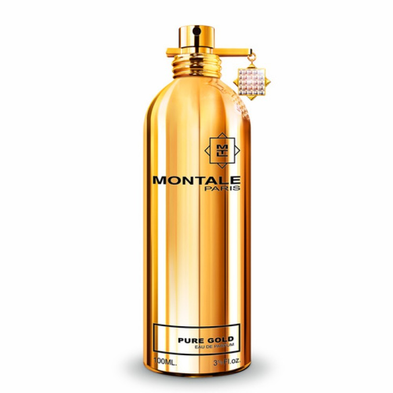 Montale Pure Gold edp