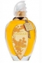 Amarige Mimosa de Grasse Millesime Givenchy