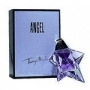 Tierry Mugler Angel edp