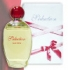 Seduction_EDP_4f77526040475.jpg
