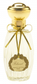 Annick Goutal Folavril EDT