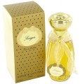 Annick Goutal Songes EDT