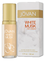 Jovan Musk for women EDCC