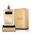 Narciso Rodriguez For Herc Amber Musc EDP
