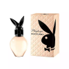 Playboy Play It Lovely edt